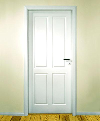 материал входных дверей школы